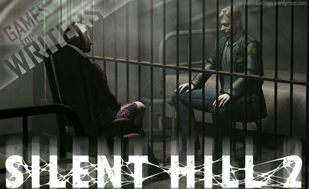 G4W-SilentHill2