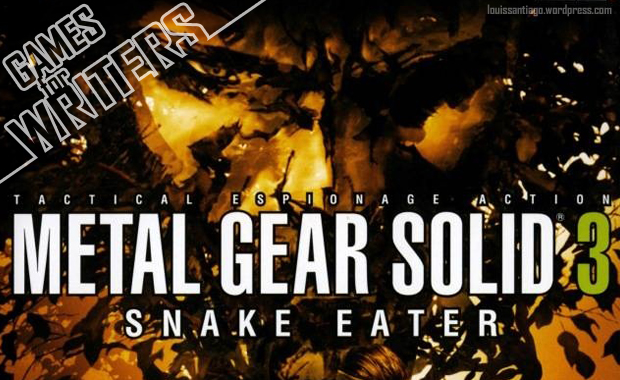 G4W-MetalGearSolid3-SnakeEater