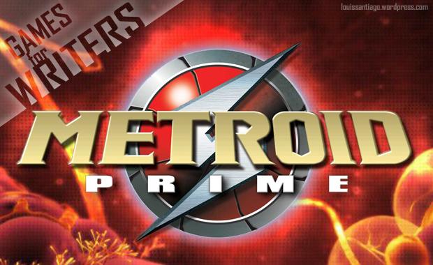 G4W-Metroid Prime