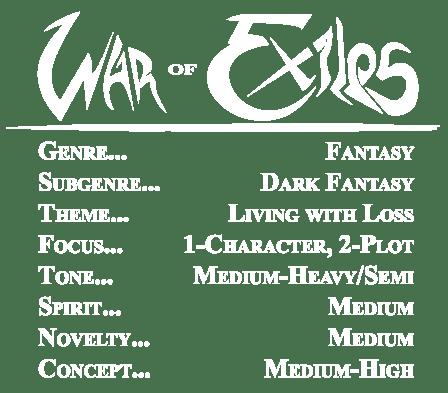 2013-WarofExilesStats
