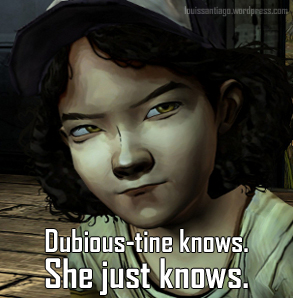 LS-Dubious-tineKnows