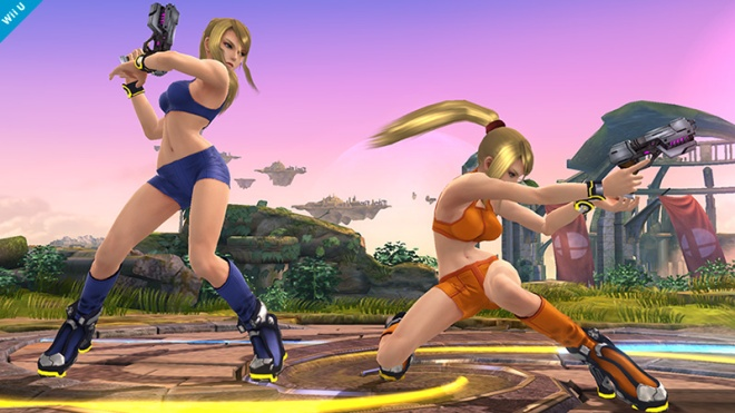 Super-Smash-Bros-Zero-Suit-Samus